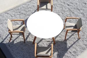 Muebles de Exterior Muebles de Jardn de Diseo