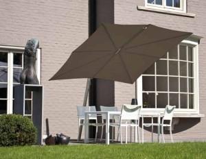 parasoles diseño